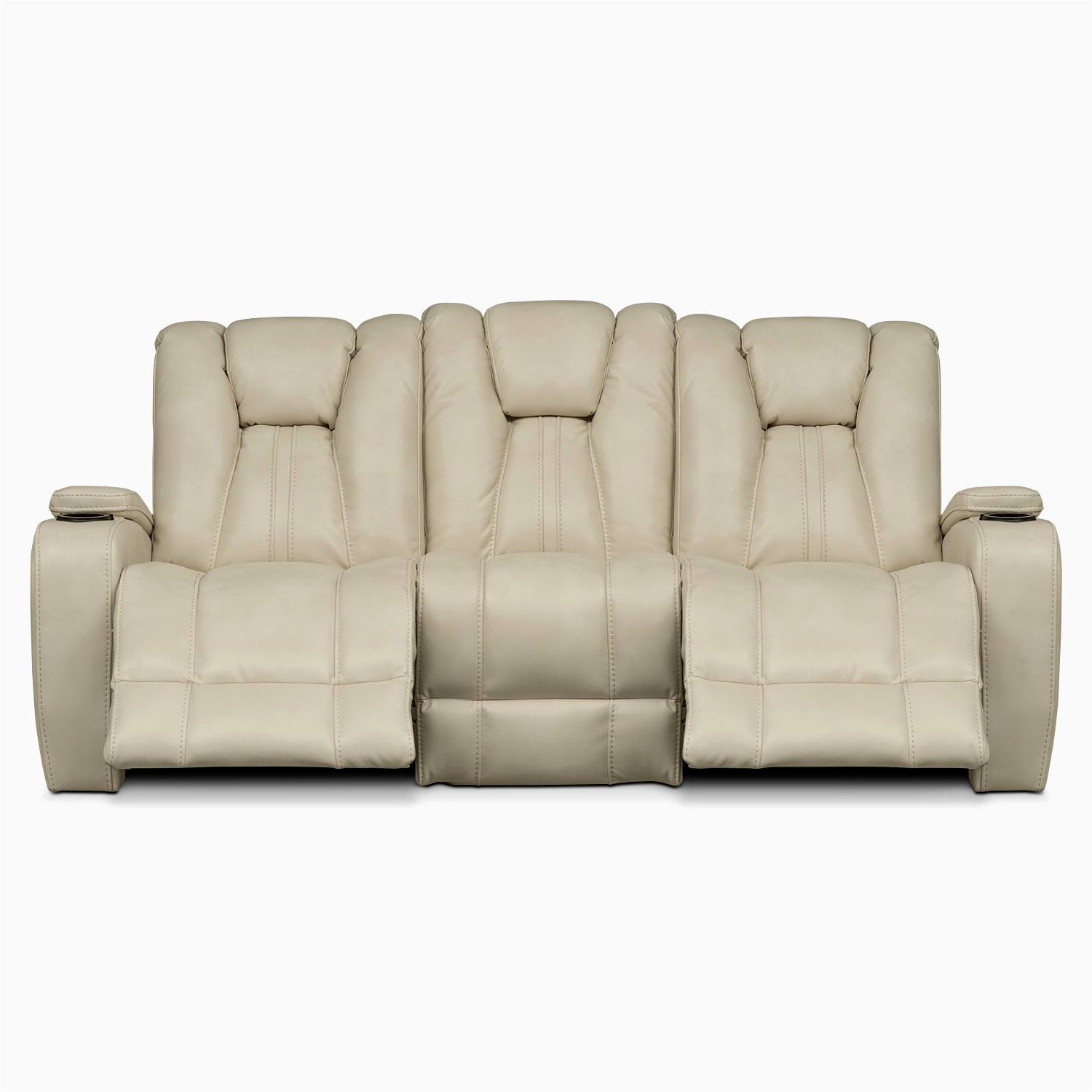 lovely reclining sofa loveseat plan-Incredible Reclining sofa Loveseat Layout