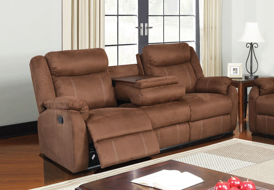 lovely reclining sofa with drop down table photograph-Lovely Reclining sofa with Drop Down Table Decoration