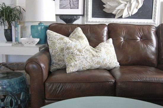 lovely restuffing sofa cushions decoration-Fantastic Restuffing sofa Cushions Gallery