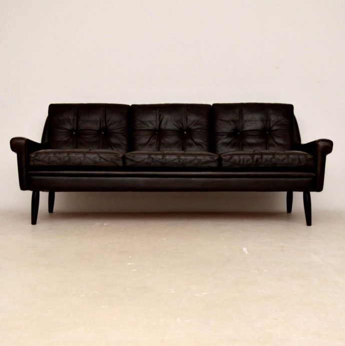lovely retro sofas for sale gallery-Lovely Retro sofas for Sale Collection