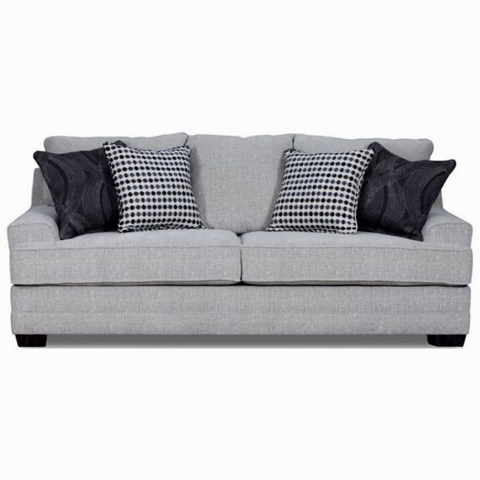 lovely reversible chaise sofa collection-Best Reversible Chaise sofa Collection