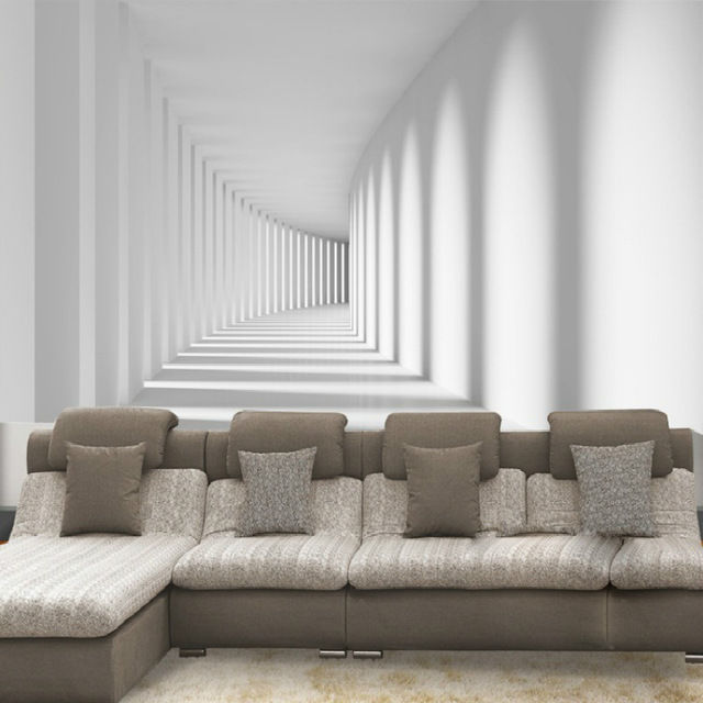 lovely room and board andre sofa wallpaper-Stylish Room and Board andre sofa Pattern