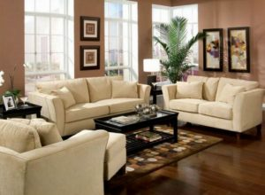lovely room and board metro sofa layout-Best Of Room and Board Metro sofa Portrait