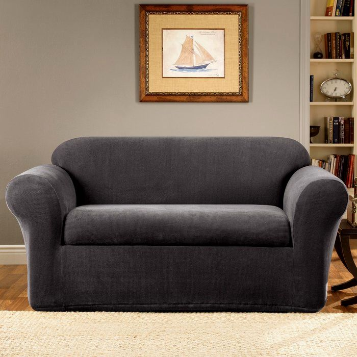 lovely room and board metro sofa pattern-Best Of Room and Board Metro sofa Portrait