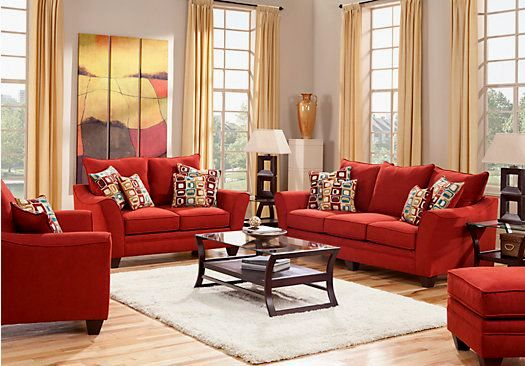 lovely rooms to go sofa sets design-Luxury Rooms to Go sofa Sets Photo