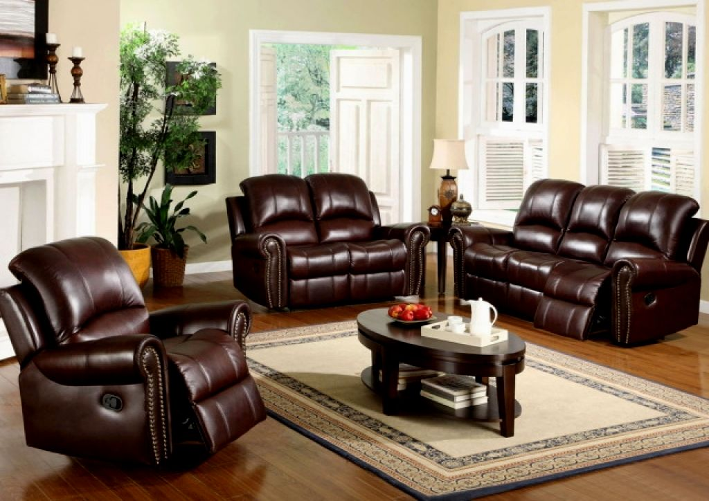 lovely rooms to go sofa sets picture-Luxury Rooms to Go sofa Sets Photo