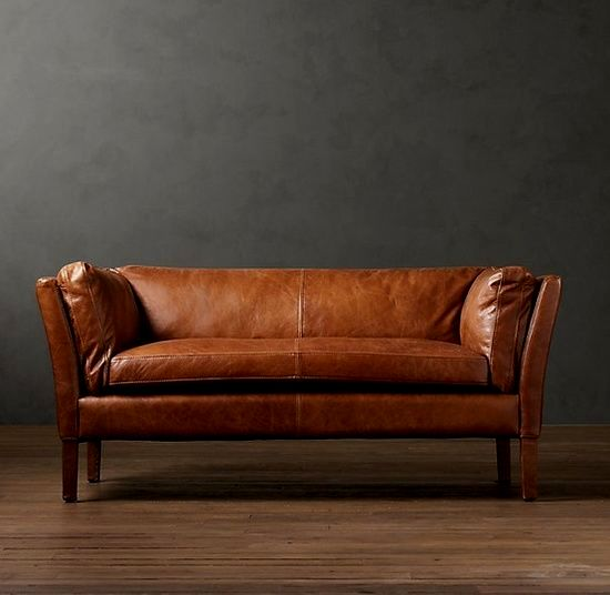 lovely sams leather sofa inspiration-Excellent Sams Leather sofa Inspiration
