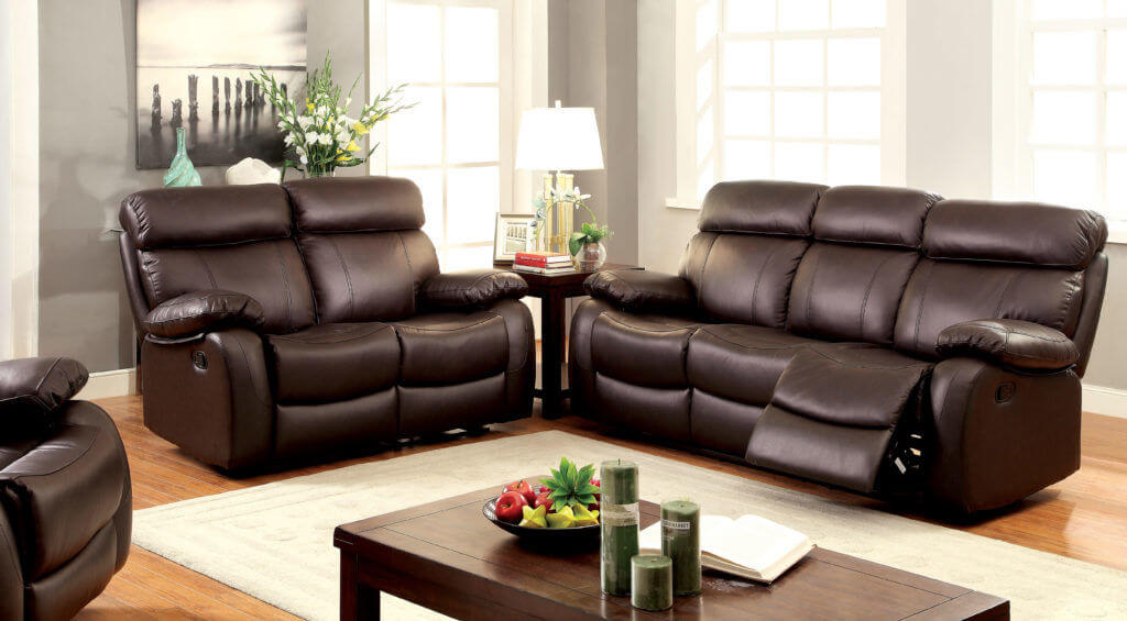 lovely sears reclining sofa design-Inspirational Sears Reclining sofa Image