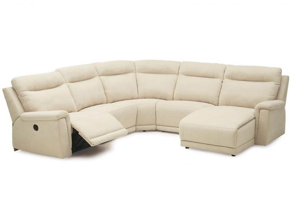 lovely sears reclining sofa gallery-Inspirational Sears Reclining sofa Image