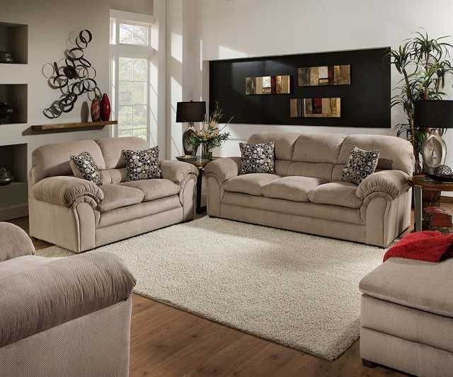 lovely sears reclining sofa model-Inspirational Sears Reclining sofa Image