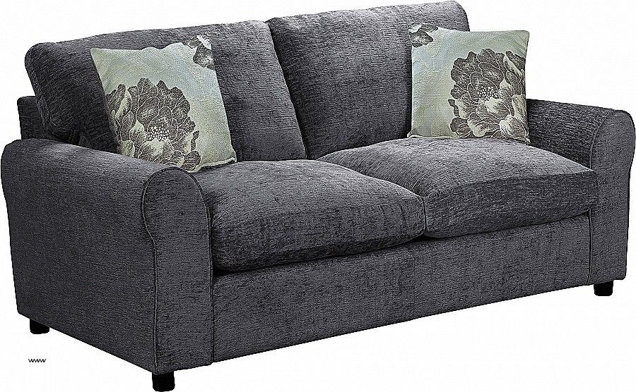 lovely sears sofa bed model-New Sears sofa Bed Inspiration