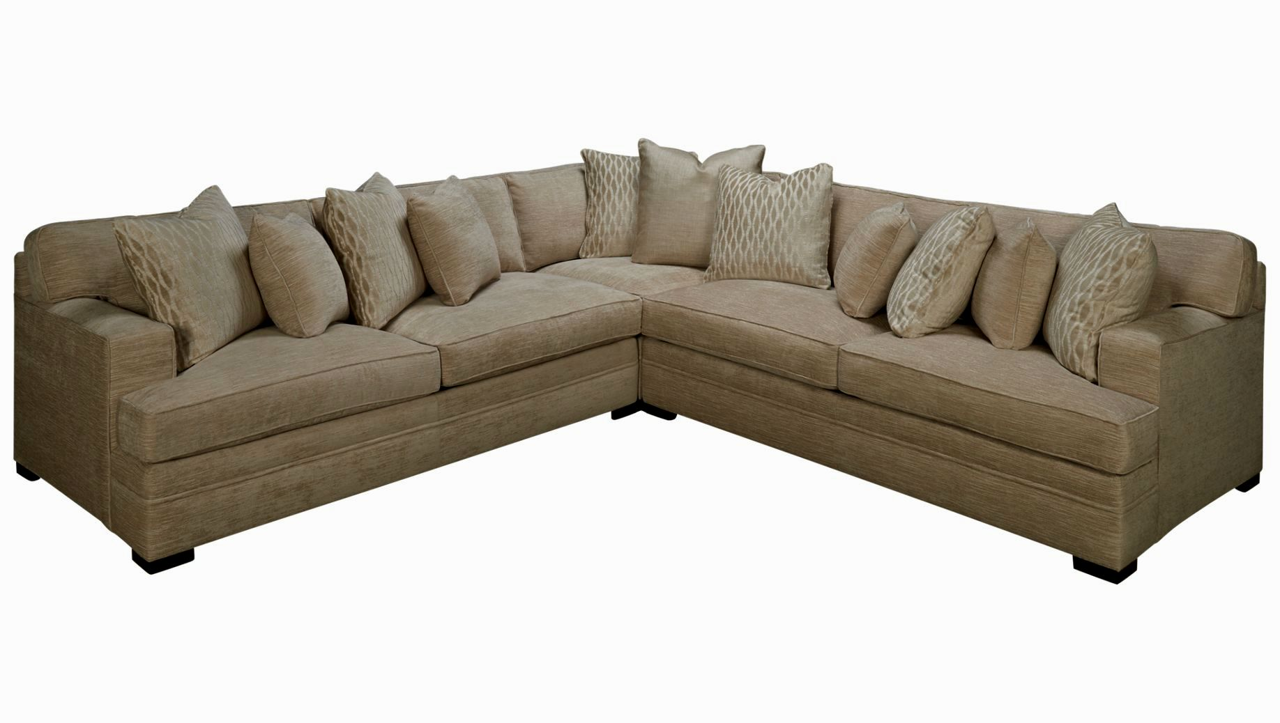lovely sectional pit sofa collection-Terrific Sectional Pit sofa Concept