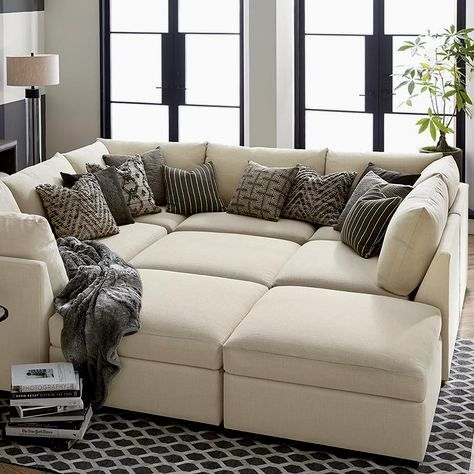 lovely sectional pit sofa concept-Terrific Sectional Pit sofa Concept