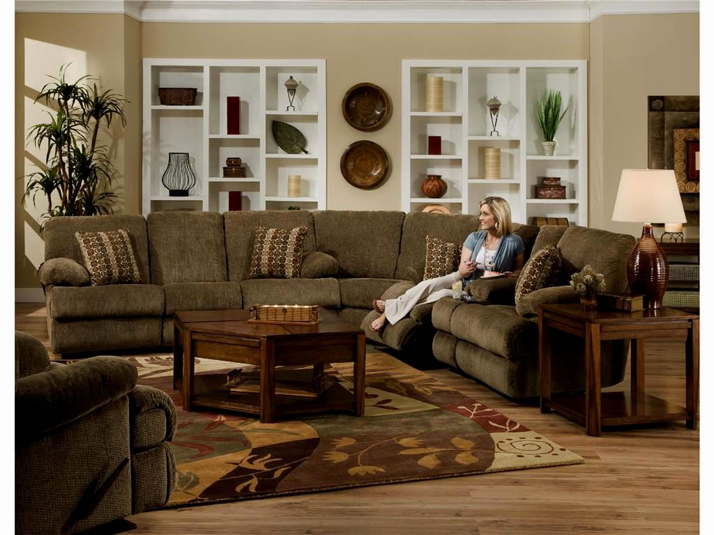 lovely sectional reclining sofa inspiration-Cool Sectional Reclining sofa Construction