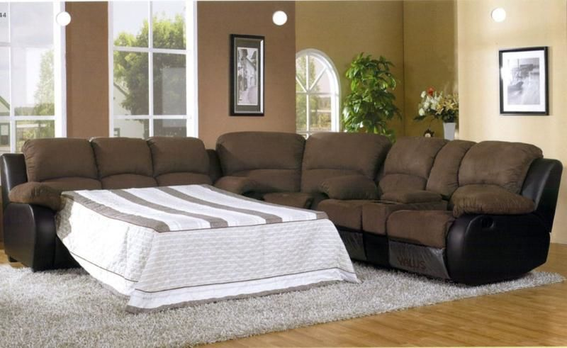 lovely sectional sleeper sofa queen inspiration-Sensational Sectional Sleeper sofa Queen Online