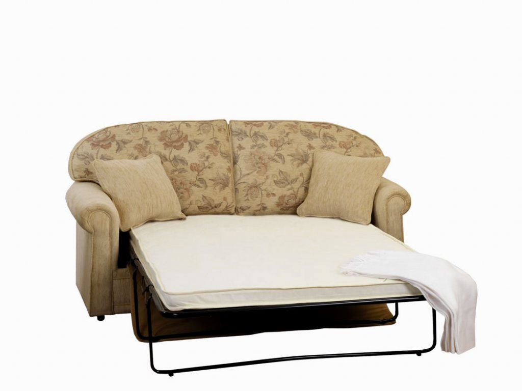 lovely sectional sofa pull out bed gallery-Inspirational Sectional sofa Pull Out Bed Plan