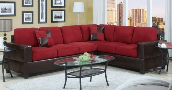lovely sectional sofas ashley furniture décor-Inspirational Sectional sofas ashley Furniture Decoration