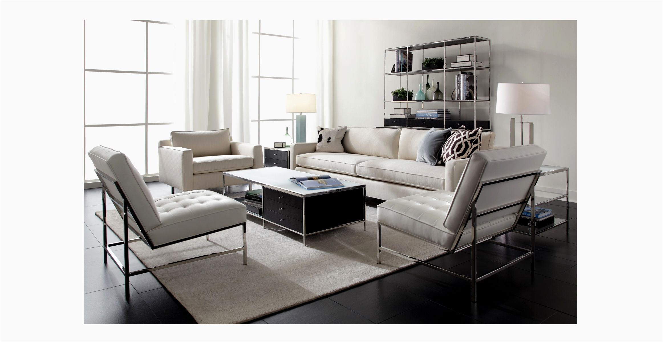 lovely sectional sofas houston photograph-Fresh Sectional sofas Houston Concept