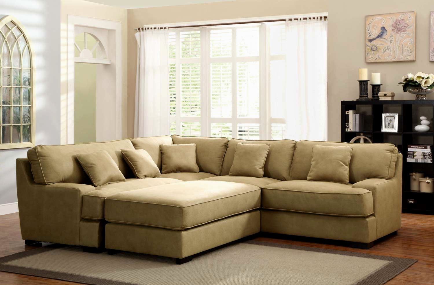 lovely sectional sofas houston picture-Fresh Sectional sofas Houston Concept