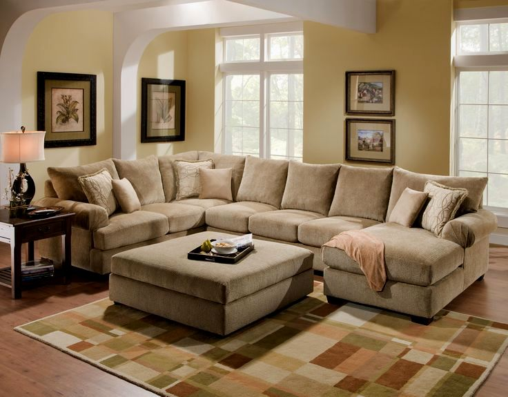 lovely sectional sofas mn décor-Luxury Sectional sofas Mn Portrait