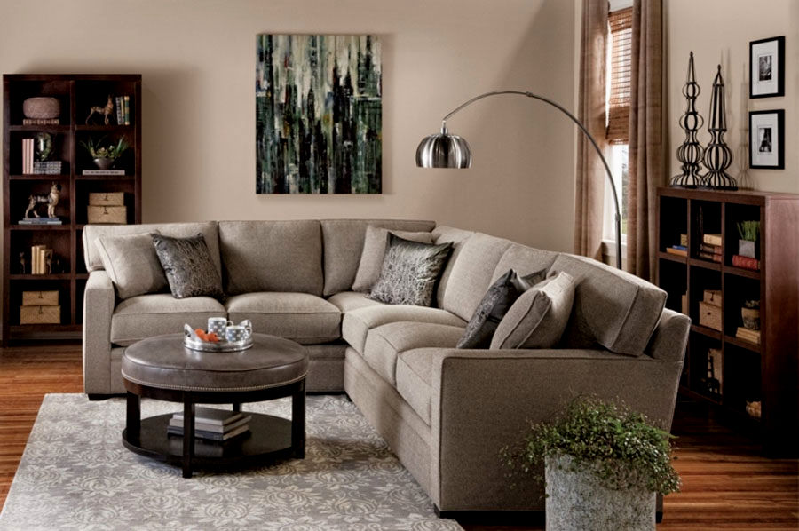 lovely sectional sofas on sale gallery-Elegant Sectional sofas On Sale Ideas