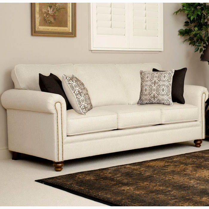 lovely serta sleeper sofa layout-Lovely Serta Sleeper sofa Pattern