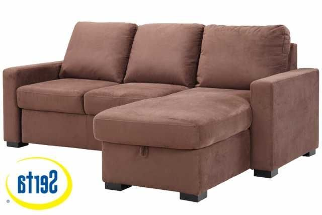 lovely serta sleeper sofa photo-Lovely Serta Sleeper sofa Pattern