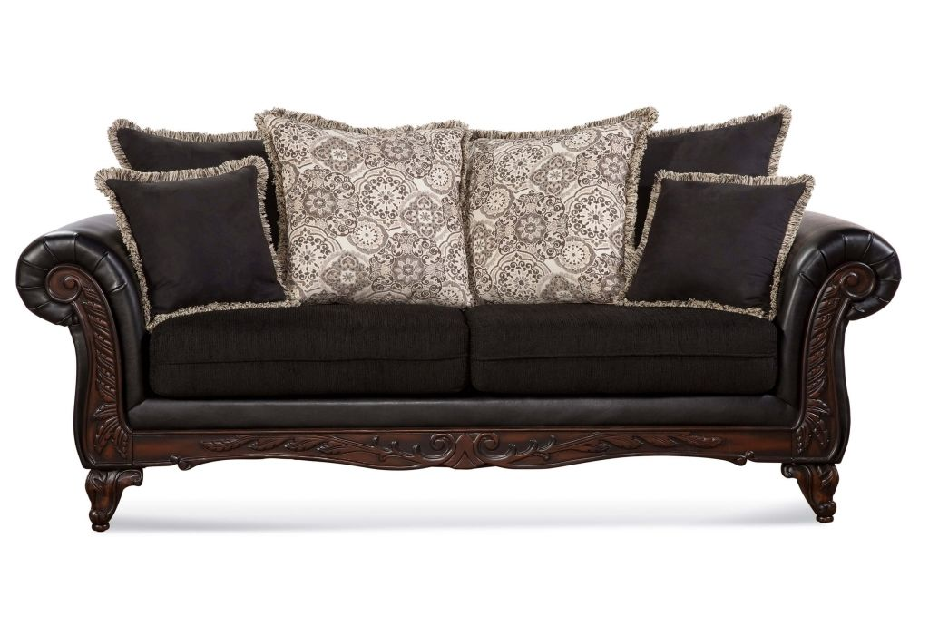 lovely serta sofa and loveseat inspiration-Contemporary Serta sofa and Loveseat Picture