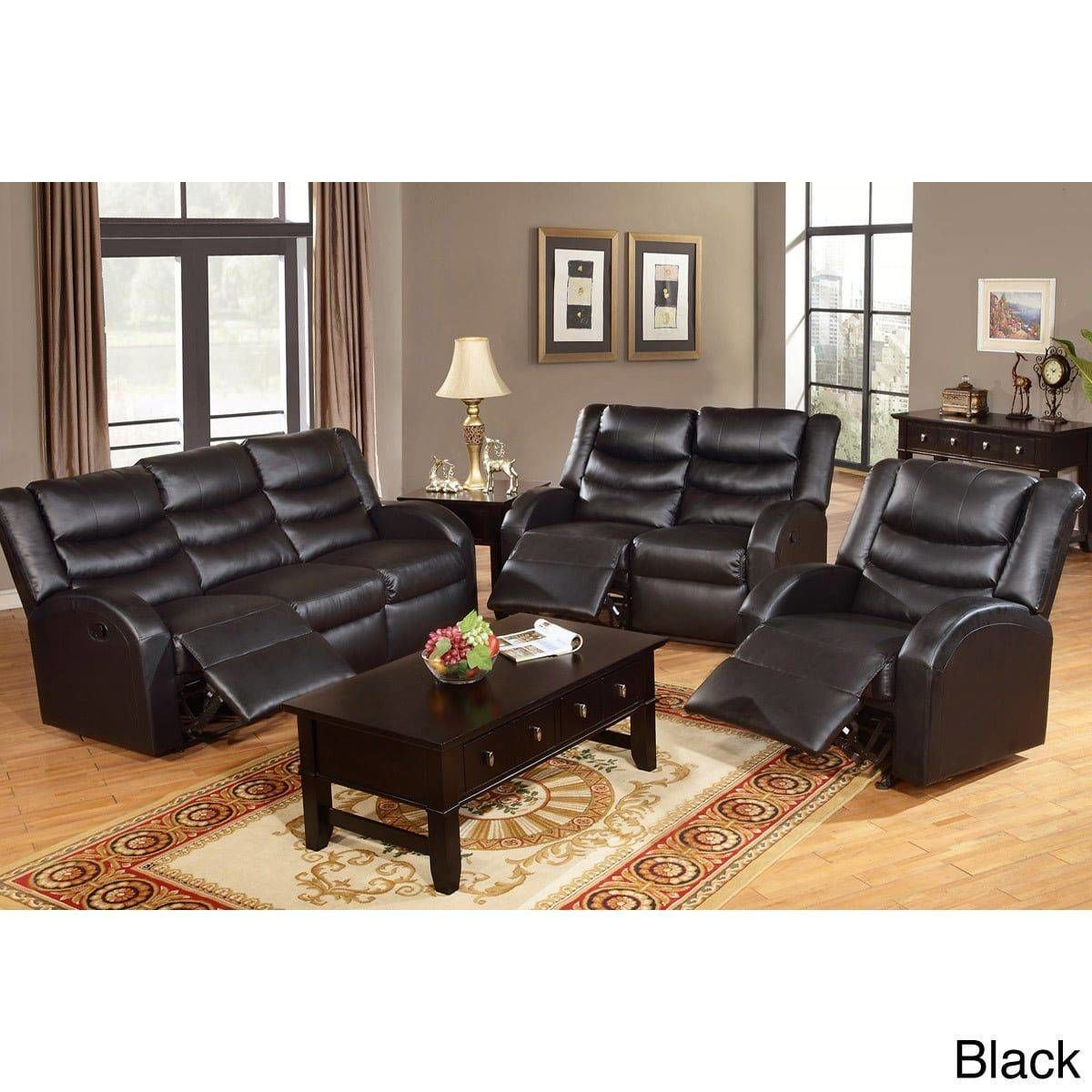 lovely serta sofa and loveseat picture-Contemporary Serta sofa and Loveseat Picture