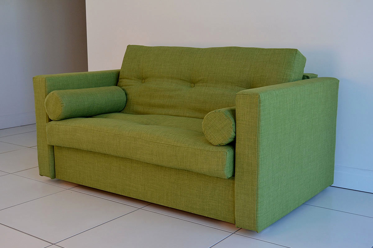 lovely single recliner sofa decoration-Best Single Recliner sofa Architecture