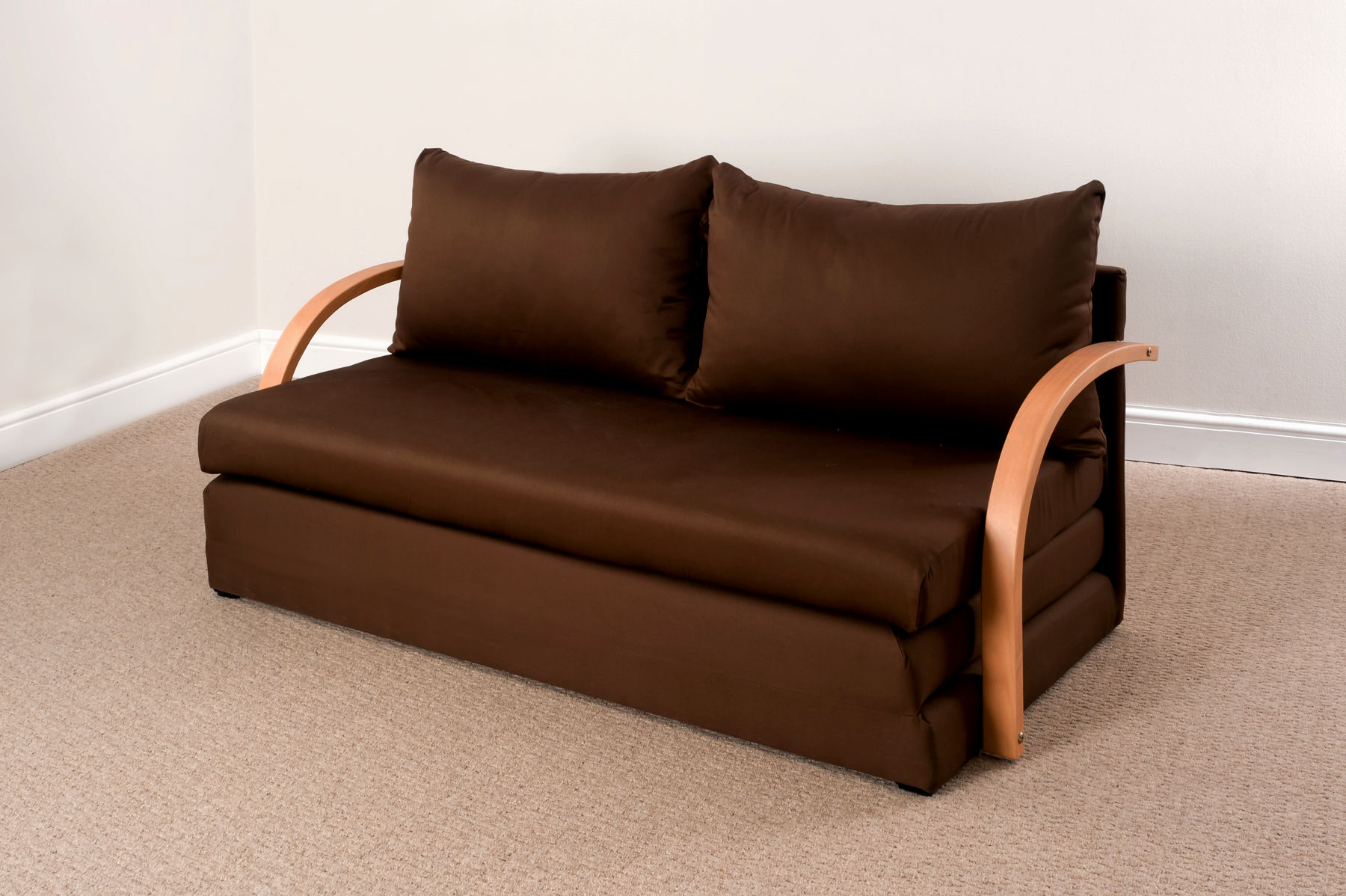 lovely single recliner sofa photo-Best Single Recliner sofa Architecture