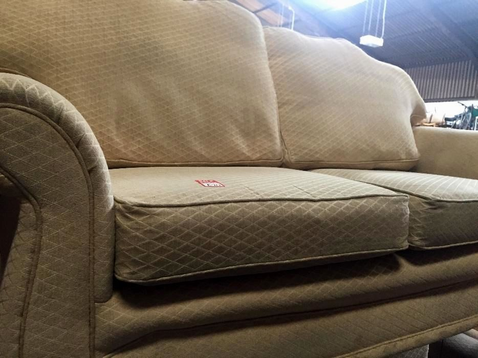 lovely sleeper sofa amazon inspiration-Best Sleeper sofa Amazon Image