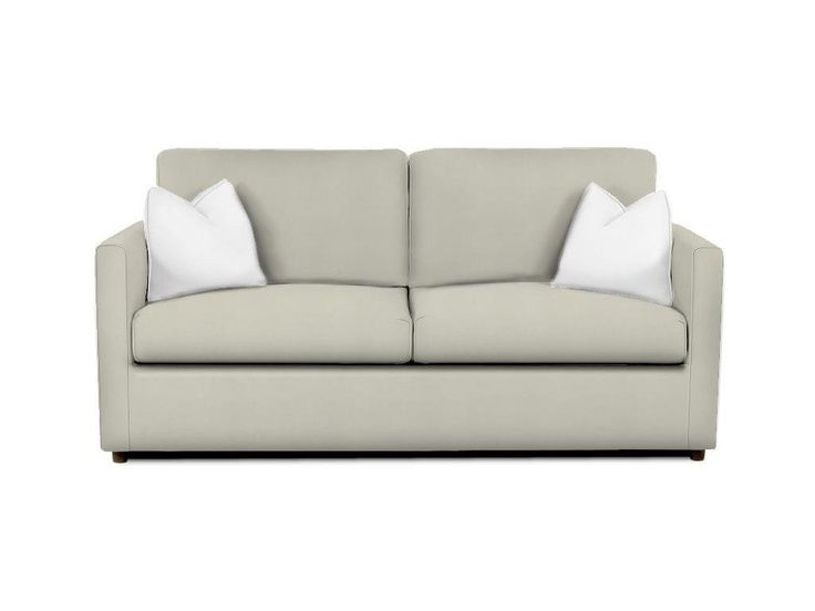 lovely sleeper sofas for small spaces gallery-Cool Sleeper sofas for Small Spaces Plan
