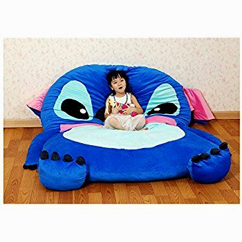 lovely sleeping bag sofa bed gallery-New Sleeping Bag sofa Bed Gallery
