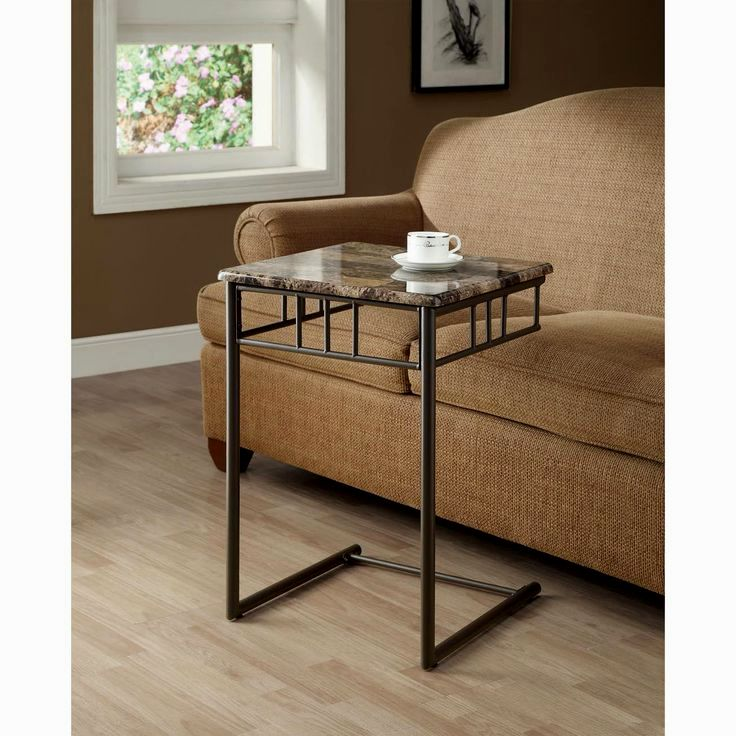 lovely slide under sofa table décor-Inspirational Slide Under sofa Table Plan