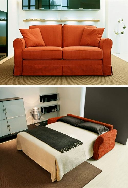 lovely small sofa beds décor-Beautiful Small sofa Beds Gallery