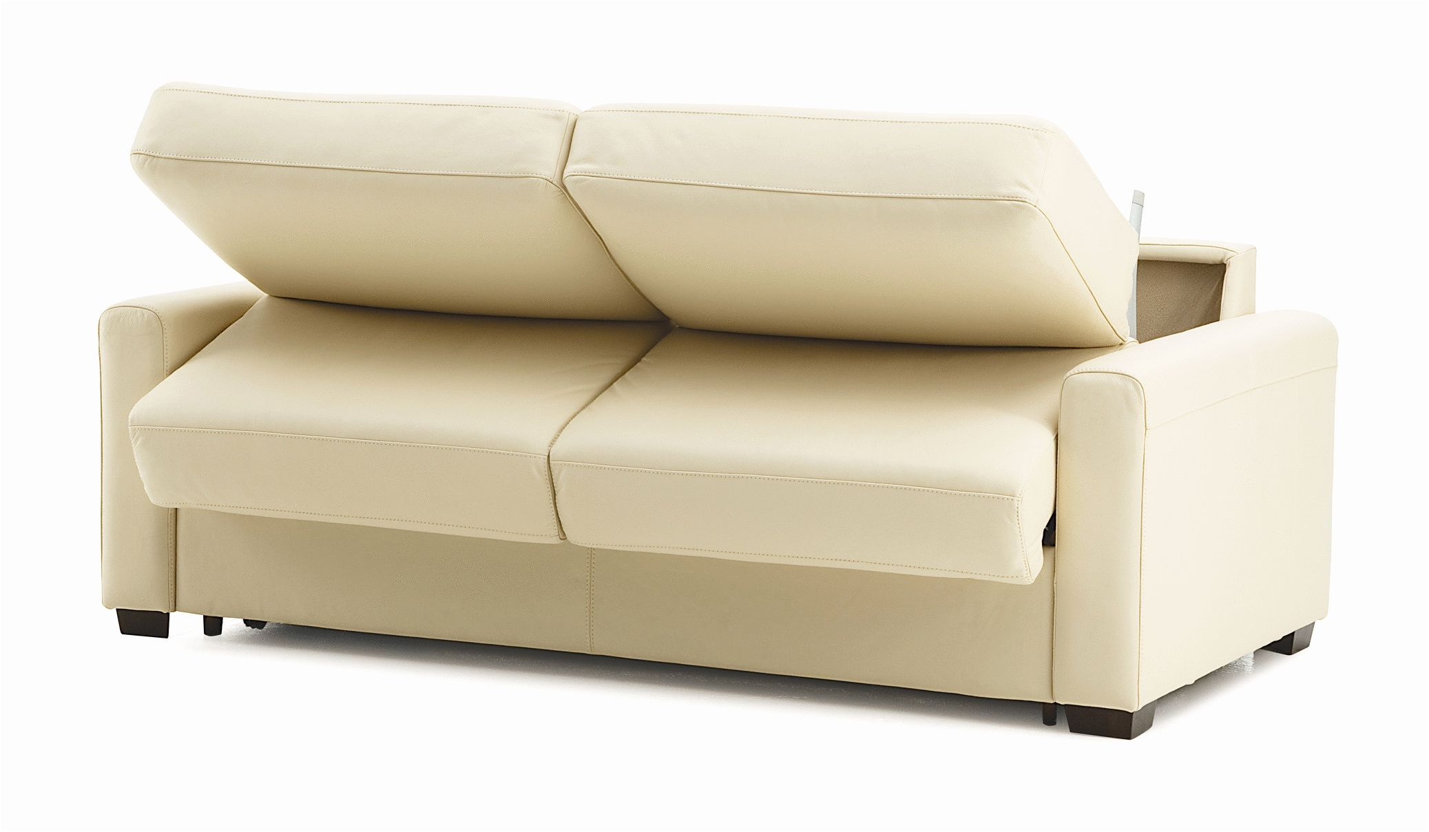 lovely small sofa chair design-Awesome Small sofa Chair Concept