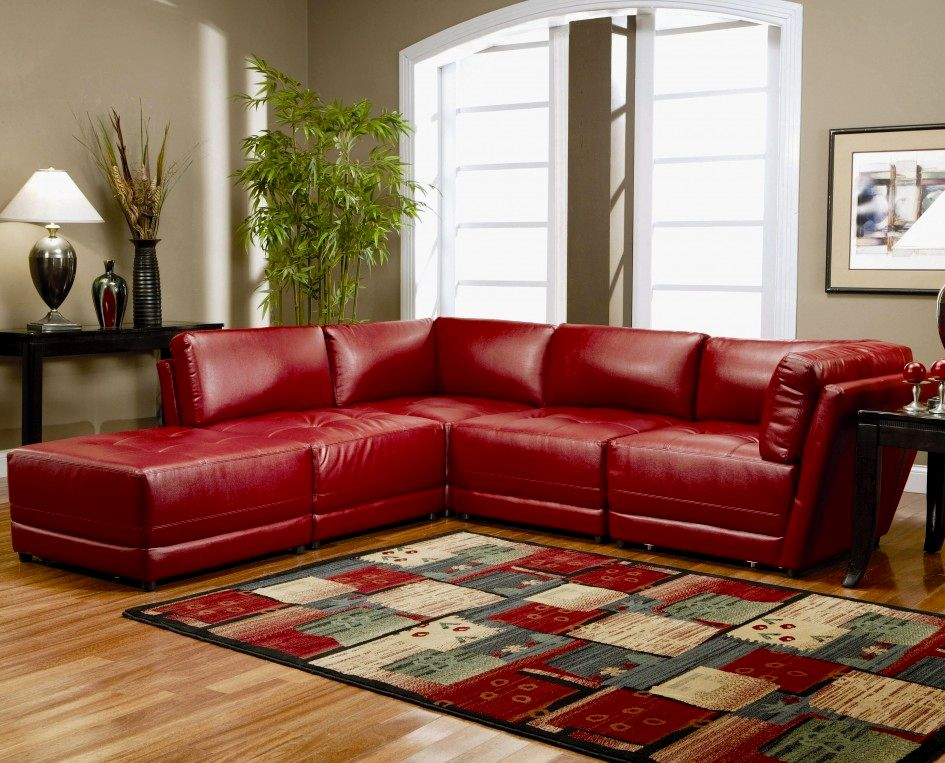 lovely small sofa with chaise wallpaper-Contemporary Small sofa with Chaise Picture