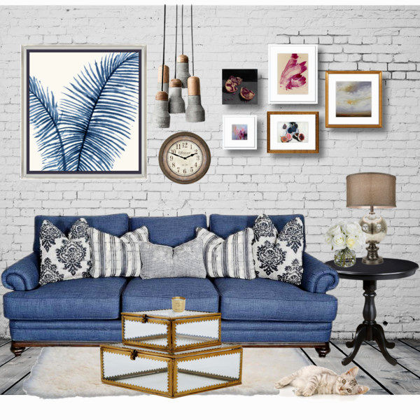 lovely small sofas for sale décor-Lovely Small sofas for Sale Photograph