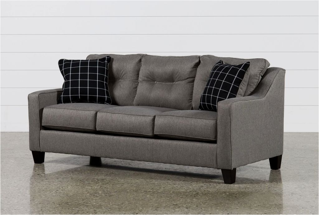 lovely small sofas for sale gallery-Lovely Small sofas for Sale Photograph