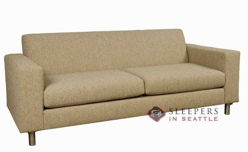 lovely small sofas for sale model-Lovely Small sofas for Sale Photograph