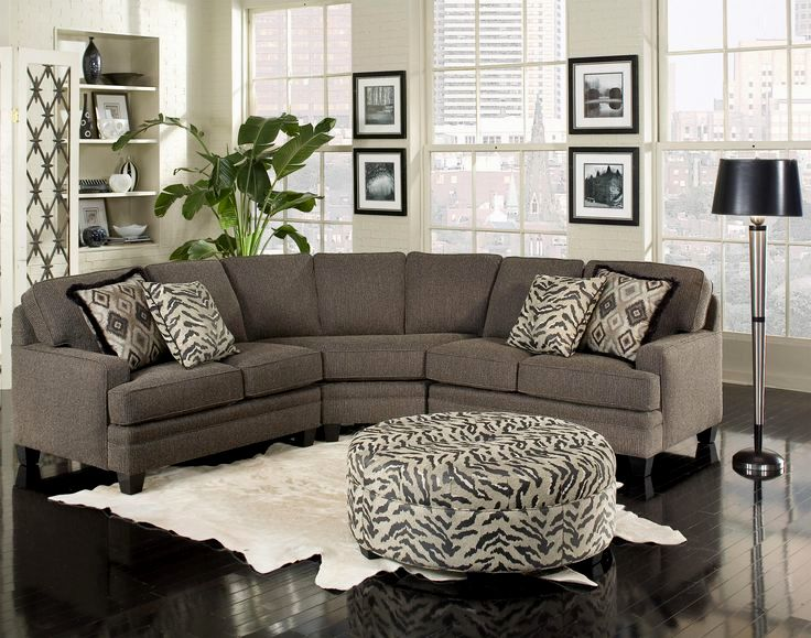 lovely smith brothers sofa décor-Fantastic Smith Brothers sofa Plan