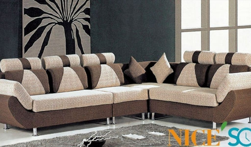lovely sofa & loveseat set gallery-Lovely sofa & Loveseat Set Ideas