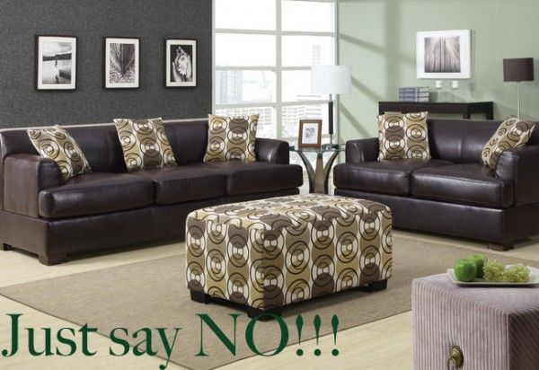 lovely sofa and loveseat covers sets layout-Modern sofa and Loveseat Covers Sets Construction