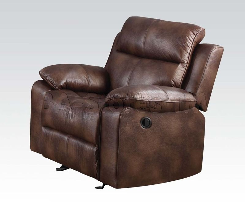 lovely sofa and recliner sets construction-Finest sofa and Recliner Sets Portrait