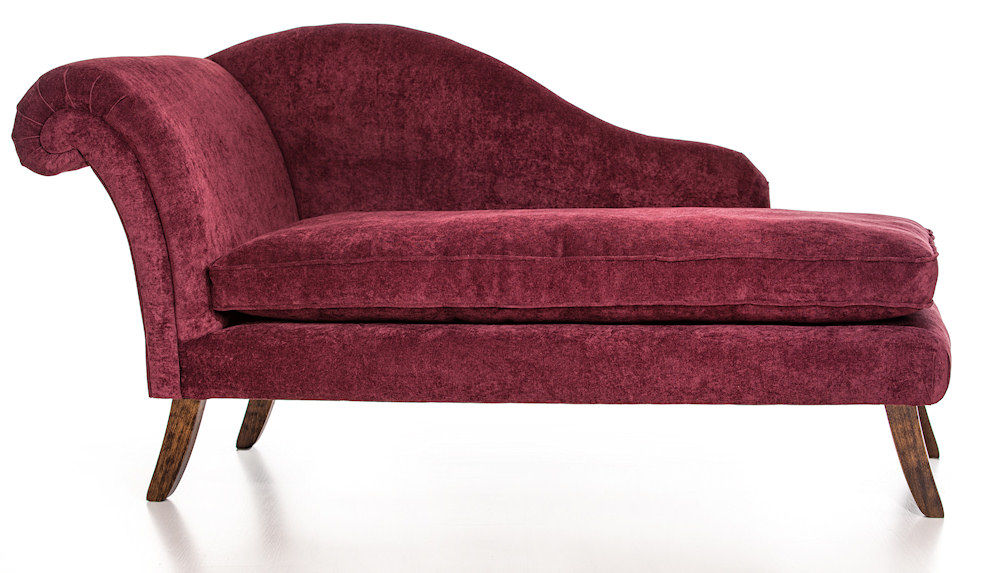 lovely sofa bed chair photo-Incredible sofa Bed Chair Image