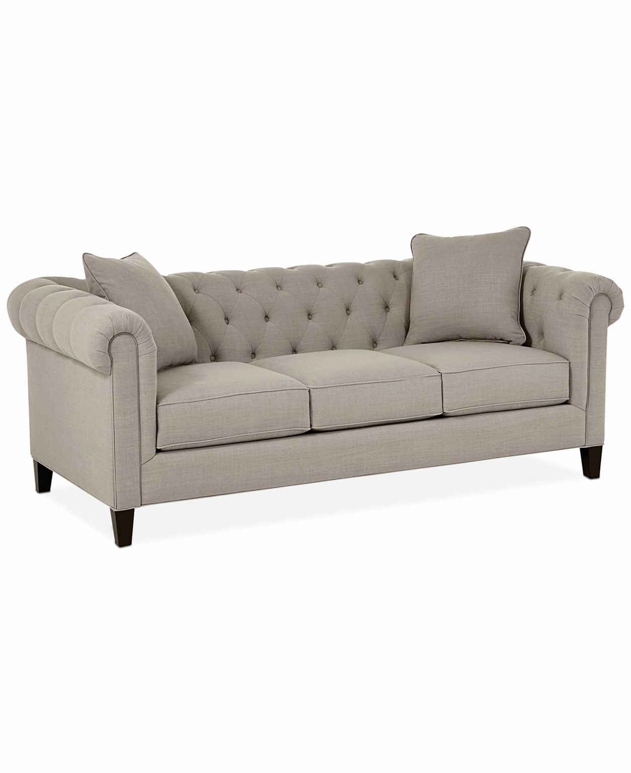 lovely sofa bed macys plan-Stunning sofa Bed Macys Collection