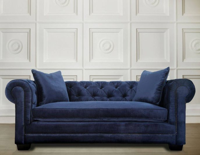 lovely sofa bed mattress replacement design-Modern sofa Bed Mattress Replacement Portrait