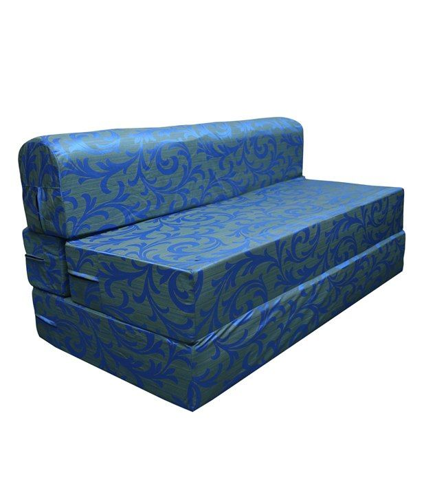 lovely sofa bed mattress replacement plan-Modern sofa Bed Mattress Replacement Portrait