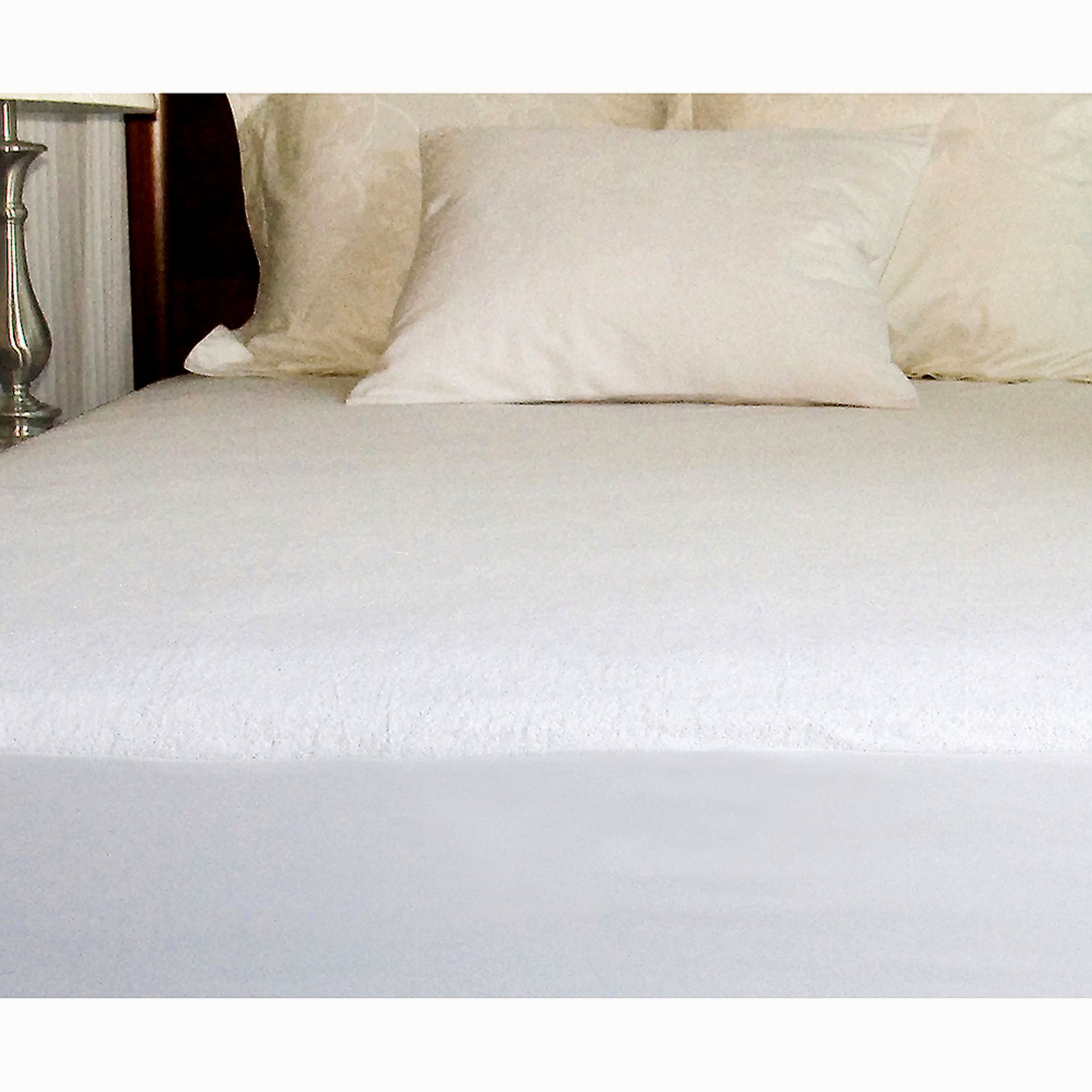 lovely sofa bed sheets construction-Luxury sofa Bed Sheets Model